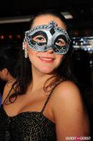 Attica & Grey Goose Masquerade Ball #199