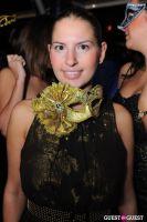 Attica & Grey Goose Masquerade Ball #201