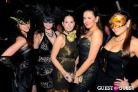 Attica & Grey Goose Masquerade Ball #208