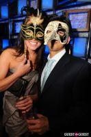 Attica & Grey Goose Masquerade Ball #210