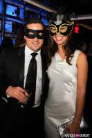 Attica & Grey Goose Masquerade Ball #212