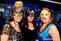 Attica & Grey Goose Masquerade Ball #215