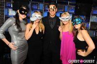 Attica & Grey Goose Masquerade Ball #218