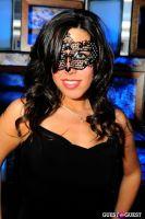 Attica & Grey Goose Masquerade Ball #224