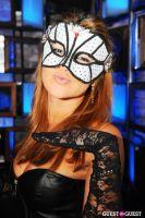 Attica & Grey Goose Masquerade Ball #228