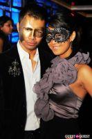 Attica & Grey Goose Masquerade Ball #230