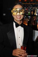 Attica & Grey Goose Masquerade Ball #234