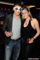 Attica & Grey Goose Masquerade Ball #240