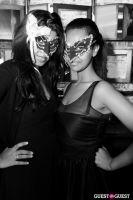 Attica & Grey Goose Masquerade Ball #250
