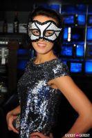 Attica & Grey Goose Masquerade Ball #268