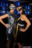 Attica & Grey Goose Masquerade Ball #270
