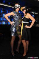 Attica & Grey Goose Masquerade Ball #271