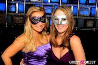 Attica & Grey Goose Masquerade Ball #284
