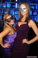 Attica & Grey Goose Masquerade Ball #285