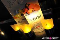 Attica & Grey Goose Masquerade Ball #299