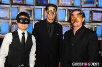 Attica & Grey Goose Masquerade Ball #306