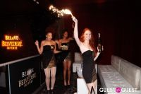 Belvedere Launch Party #214