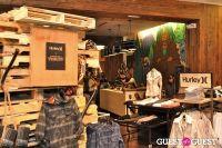 Hurley Pop-Up Shop #3