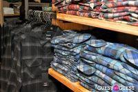 Hurley Pop-Up Shop #17