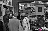 Hurley Pop-Up Shop #19