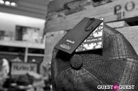 Hurley Pop-Up Shop #37
