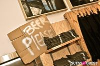Hurley Pop-Up Shop #41