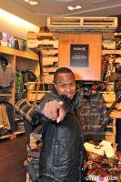 Hurley Pop-Up Shop #46