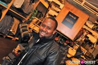 Hurley Pop-Up Shop #47