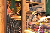 Hurley Pop-Up Shop #59