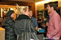 Hurley Pop-Up Shop #72