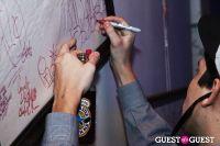 LA Canvas Launch Party #11