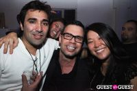 LA Canvas Launch Party #34
