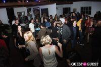LA Canvas Launch Party #35