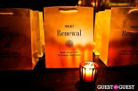 Project Renewal's Fourth Annual Fall Ball #2