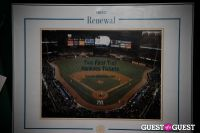Project Renewal's Fourth Annual Fall Ball #25