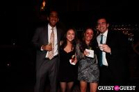 Project Renewal's Fourth Annual Fall Ball #50