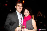 Project Renewal's Fourth Annual Fall Ball #80