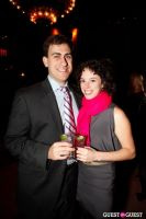 Project Renewal's Fourth Annual Fall Ball #81