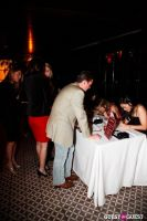Project Renewal's Fourth Annual Fall Ball #101
