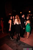 Project Renewal's Fourth Annual Fall Ball #109