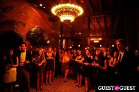 Project Renewal's Fourth Annual Fall Ball #140