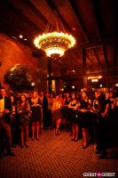 Project Renewal's Fourth Annual Fall Ball #141