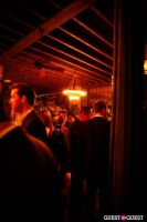 Project Renewal's Fourth Annual Fall Ball #203
