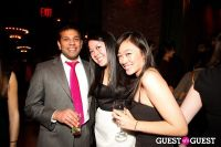 Project Renewal's Fourth Annual Fall Ball #205