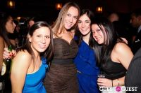 Project Renewal's Fourth Annual Fall Ball #240