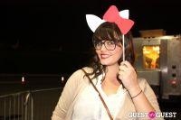 i heart nerds!! #17