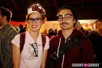 i heart nerds!! #37