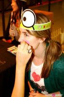 i heart nerds!! #44