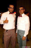 i heart nerds!! #45