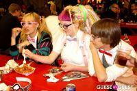 i heart nerds!! #48